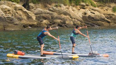 bienfaits-stand-up-paddle.jpg