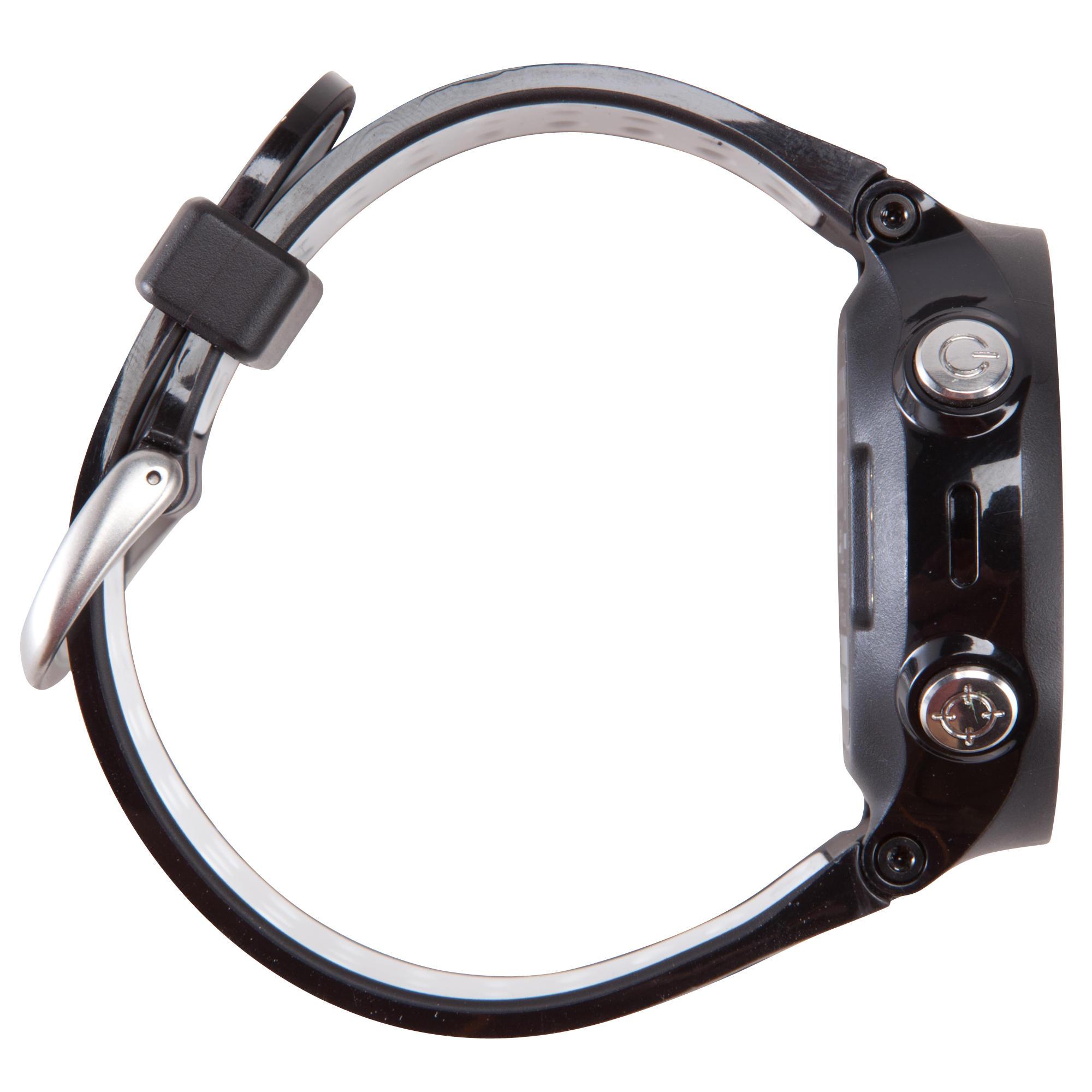 Garmin Garmin Approach S6 zwart (010-01195-01)