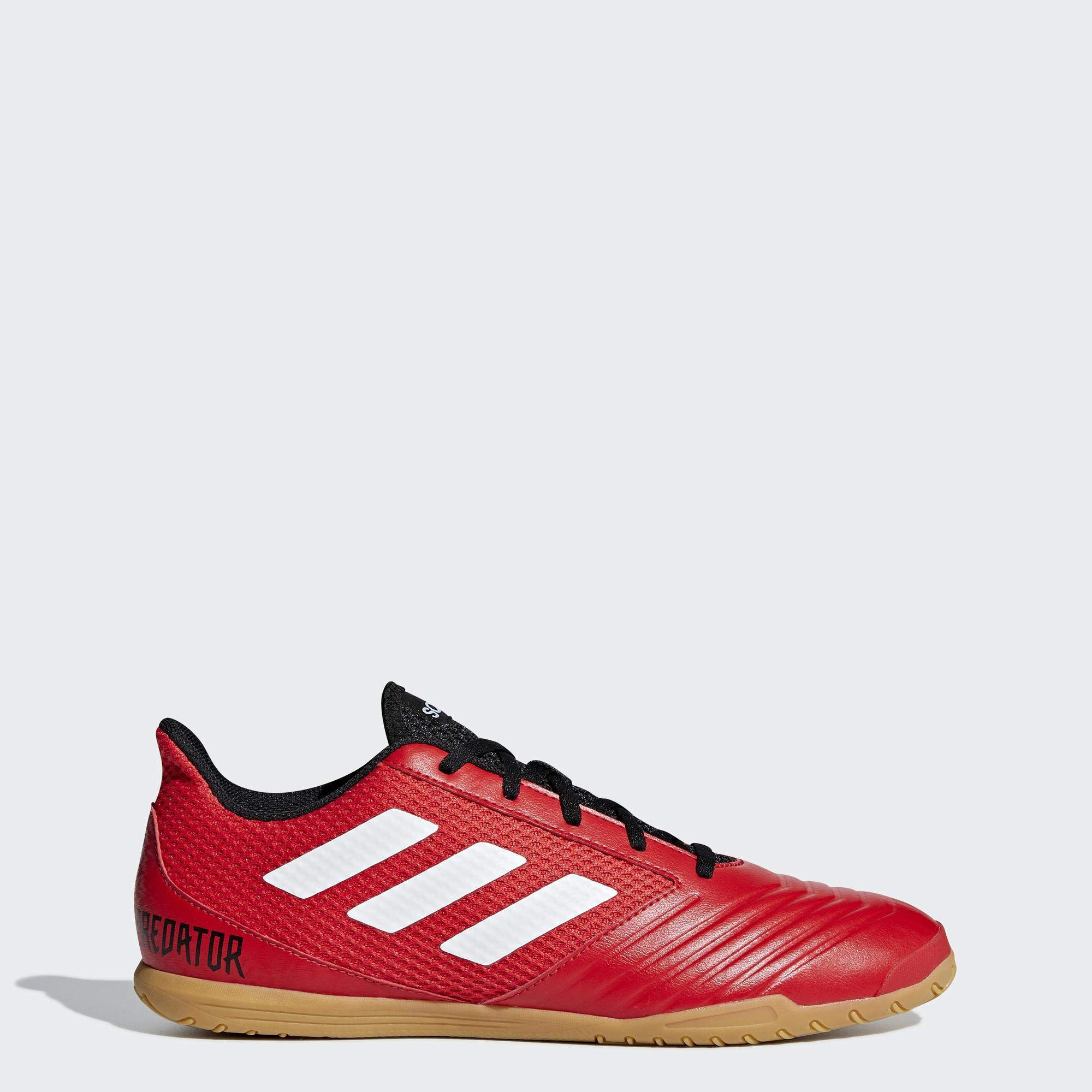 Adidas Zaalvoetbalschoenen Predator Tango 4 HW18