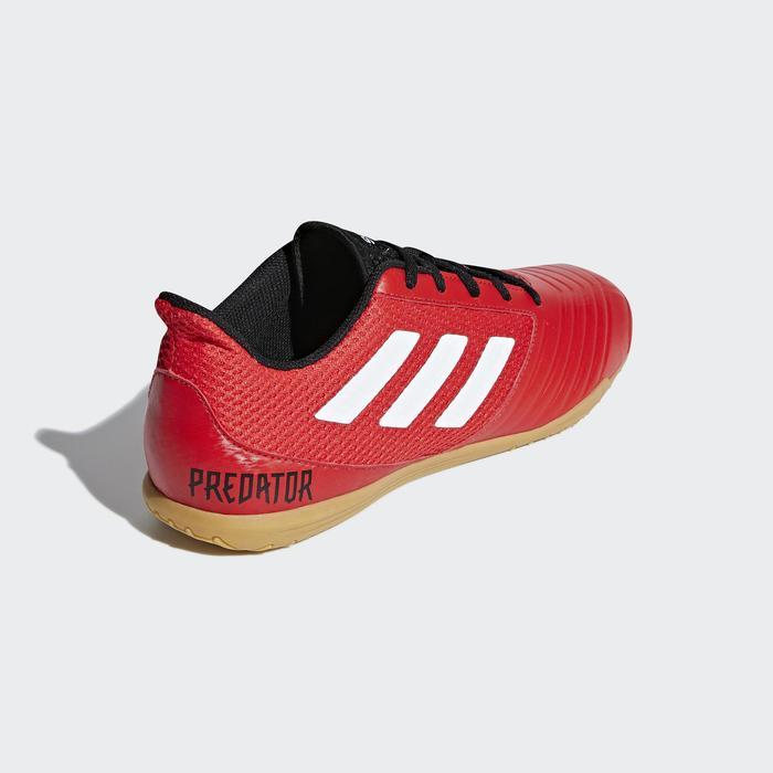 Chaussures de Futsal PREDATOR TANGO 4 AH18