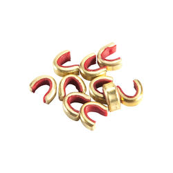 Peesvet en nokkenset - 153373