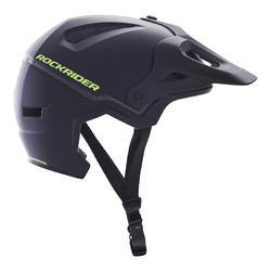 All Mountain Helmet...
