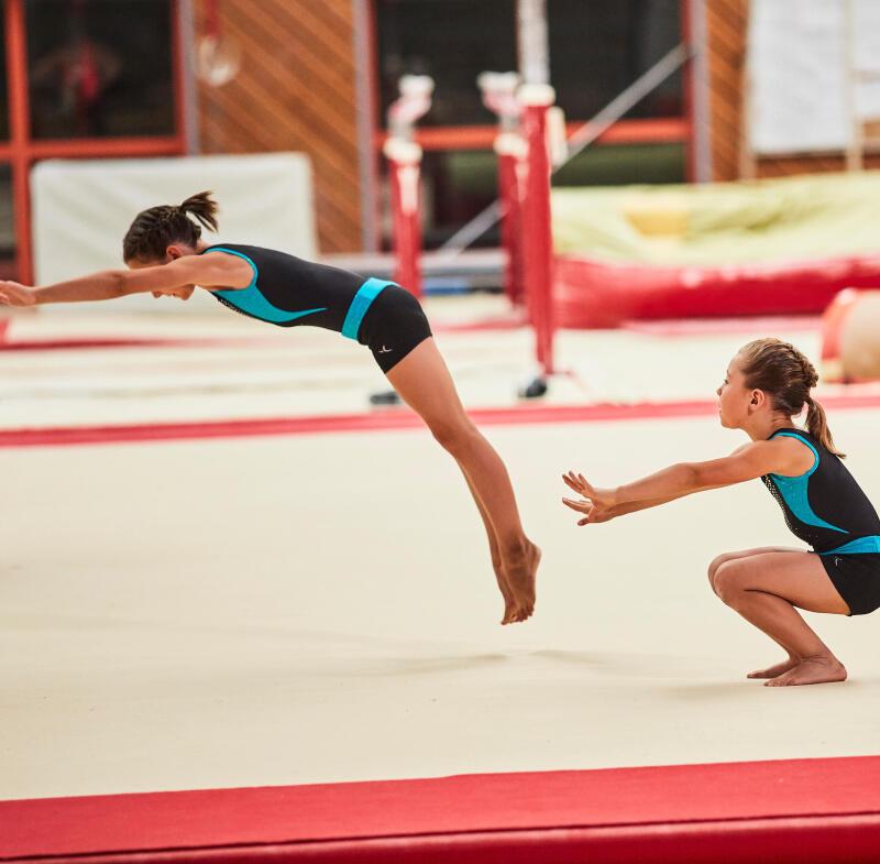 domyos_cover_gym-educative-et-sportive-2