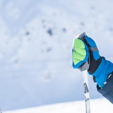 Choisir-ses- gants- moufles- ski