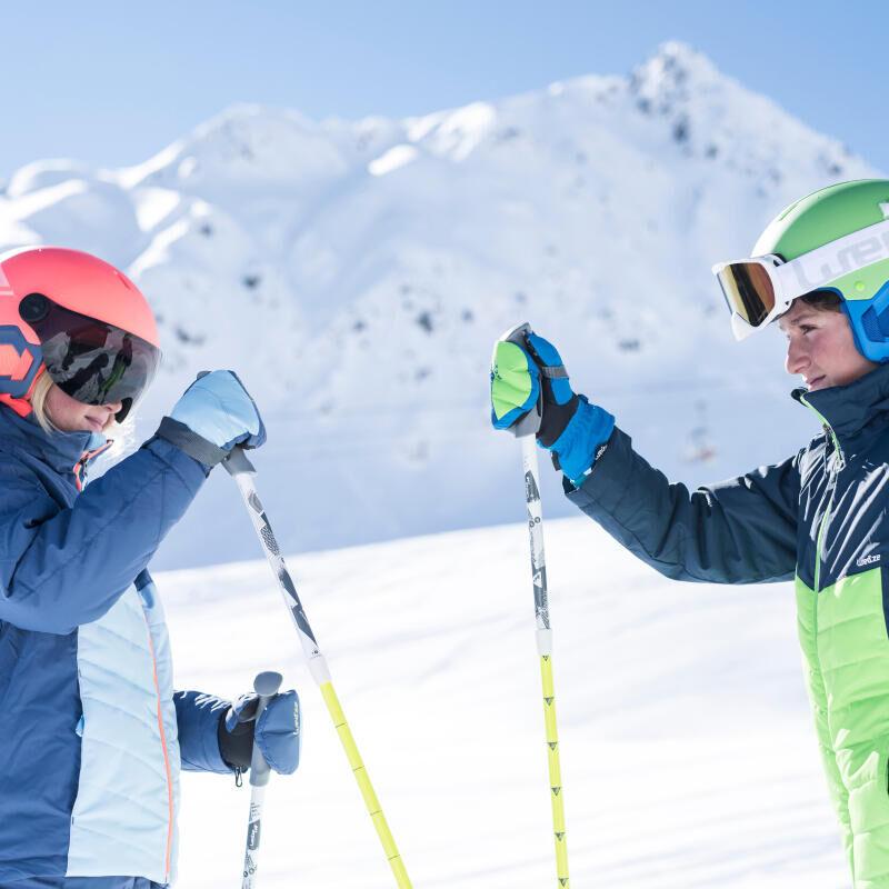 skihandschoenen-skiwanten-kiezen