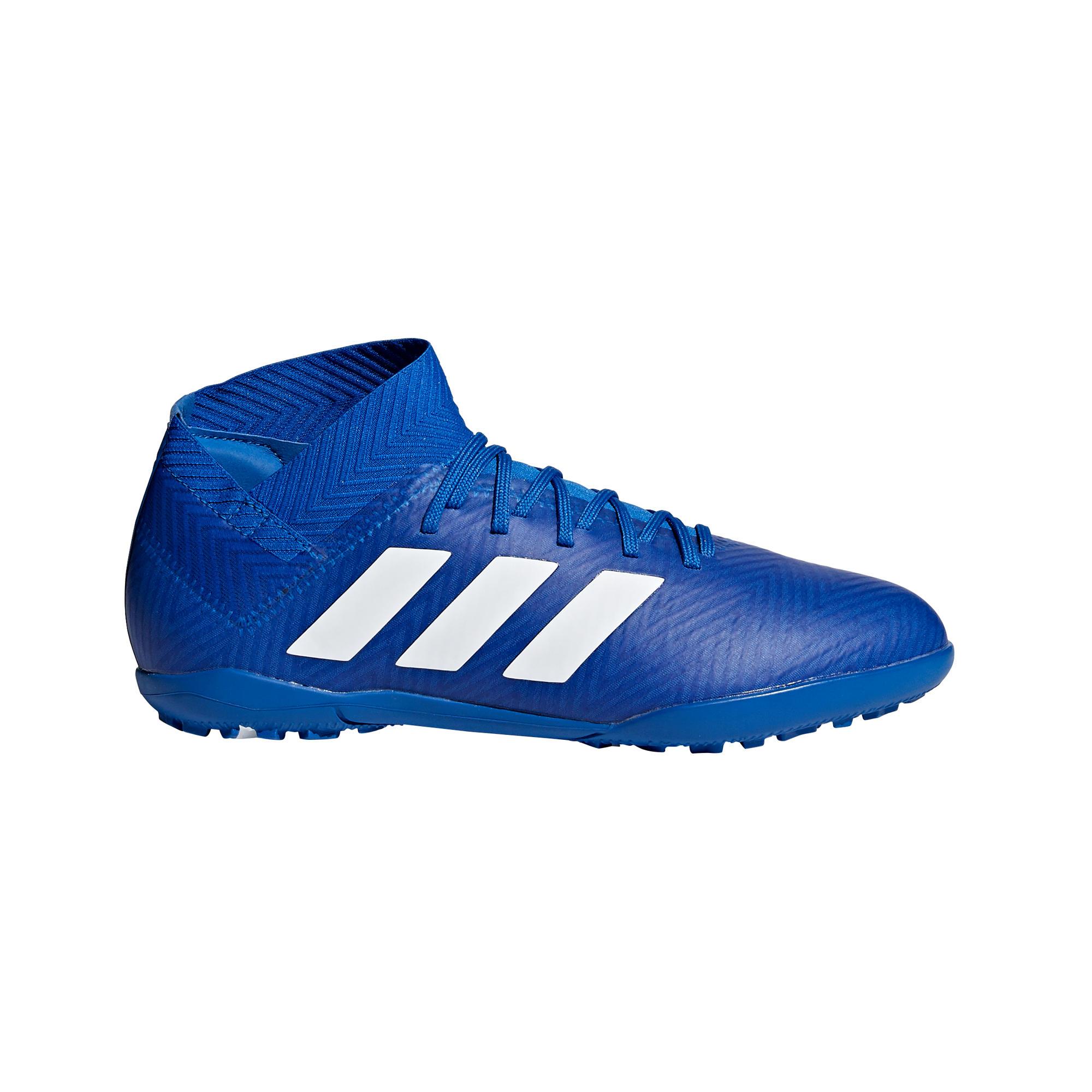 adidas scarpe calcio nemezis