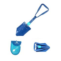 Folding Camping Shovel / Pick Axe