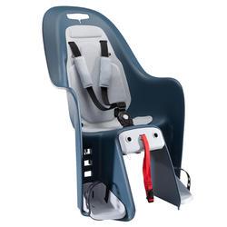兒童行李架座椅100