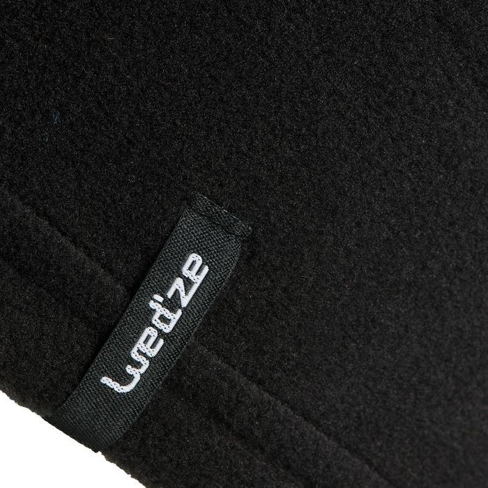 Firstheat Adult Ski Hat - Black