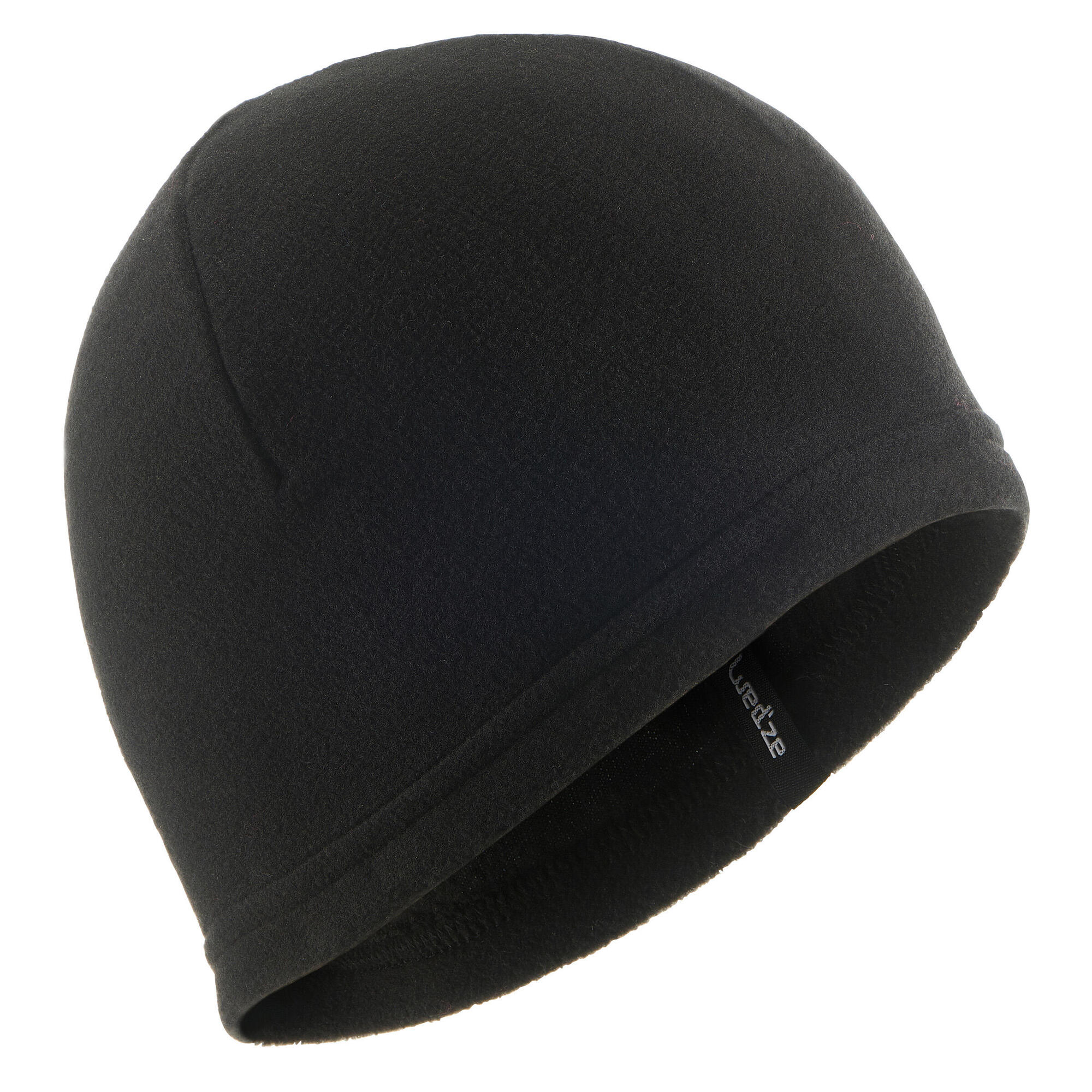 Firstheat Adult Ski Hat - Black  12d26dc2354