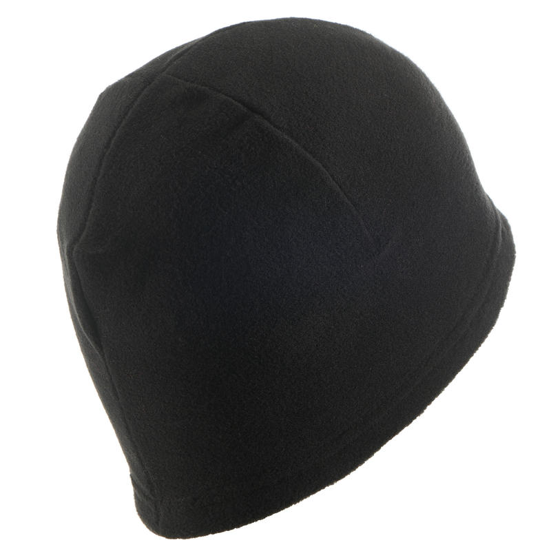 GORRO DE SKI ADULTO FIRSTHEAT NEGRO