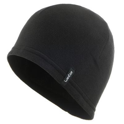 כובע סקי Firstheat - שחור