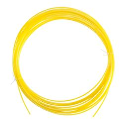 CORDAGE DE TENNIS MONOFILAMENT PRO HURRICANE TOUR 1.25mm