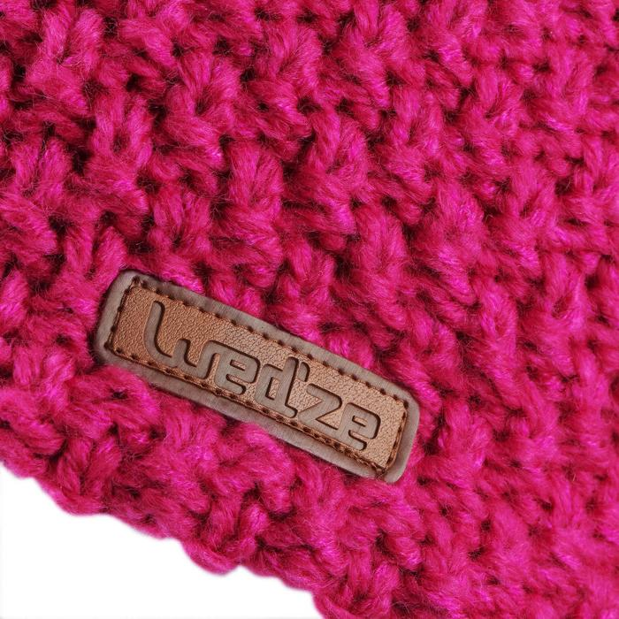 Stirnband Timeless Erwachsene rosa