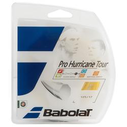 Tennisbesnaring Babolat Pro Hurricane Tour 1,25 mm monofilament
