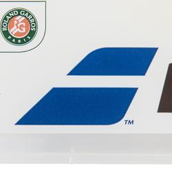 Tennissnaar Pro Hurricane Tour 1,25mm 12m - 153483