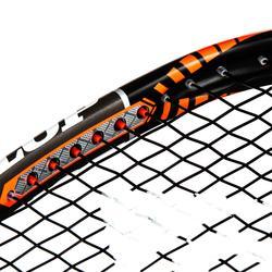 Squashschläger Blackstorm Carbon 3.0 NH