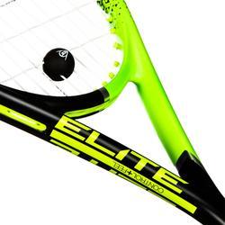 Squashschläger Precision Elite NH