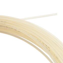Tennissnaar VS Touch natural gut 1,30mm 12m - 153533