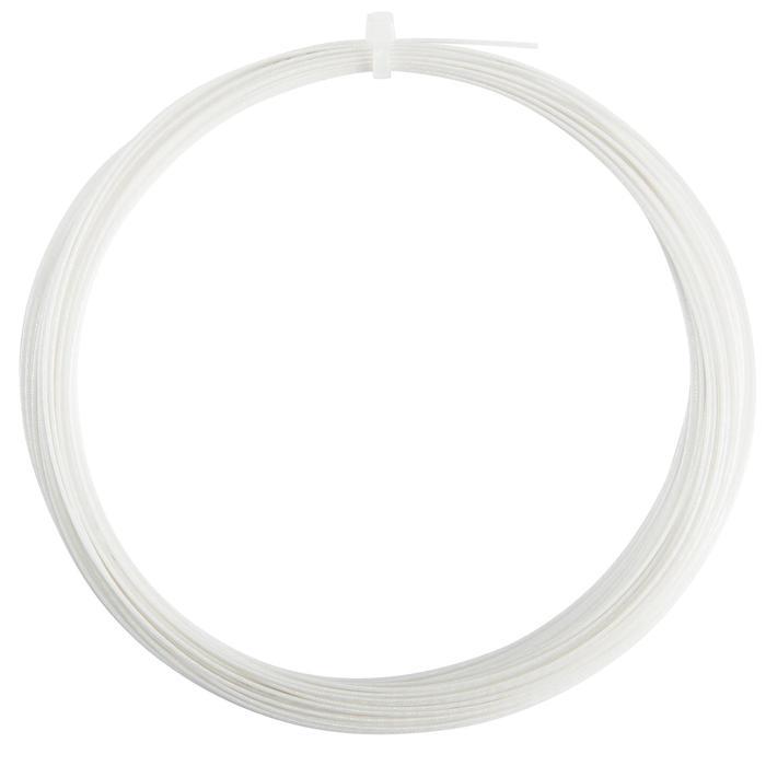 Badmintonbesnaring BG 80 wit - 153563