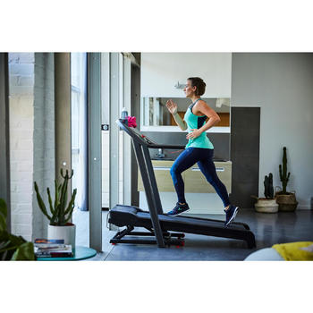 Laufband NordicTrack T520