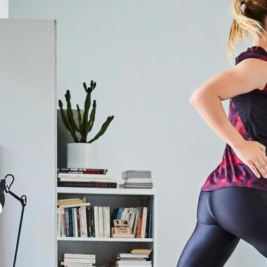 fitness apparaten kiezen