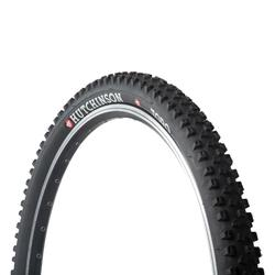 Buitenband mountainbike Toro 26x2.15 draadband ETRTO 54-559