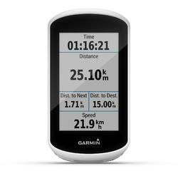 CUENTAKILÓMETROS BICICLETA GPS GARMIN EDGE EXPLORE