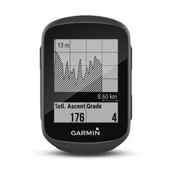 COMPTEUR VELO GPS EDGE 130 GARMIN