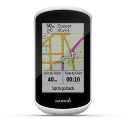 COMPTEUR VELO GPS EDGE EXPLORE GARMIN