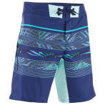 olaian_2018_boardshort_men_surf_500_best_turquoise_-_001_-_expires_on_05-12-2023.jpg