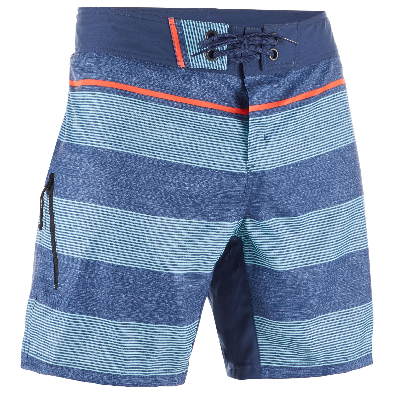 กางเกงชายหาดขาสั้นใ...