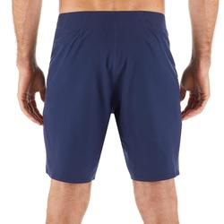 Surf Boardshort long 900 Tonal Blue