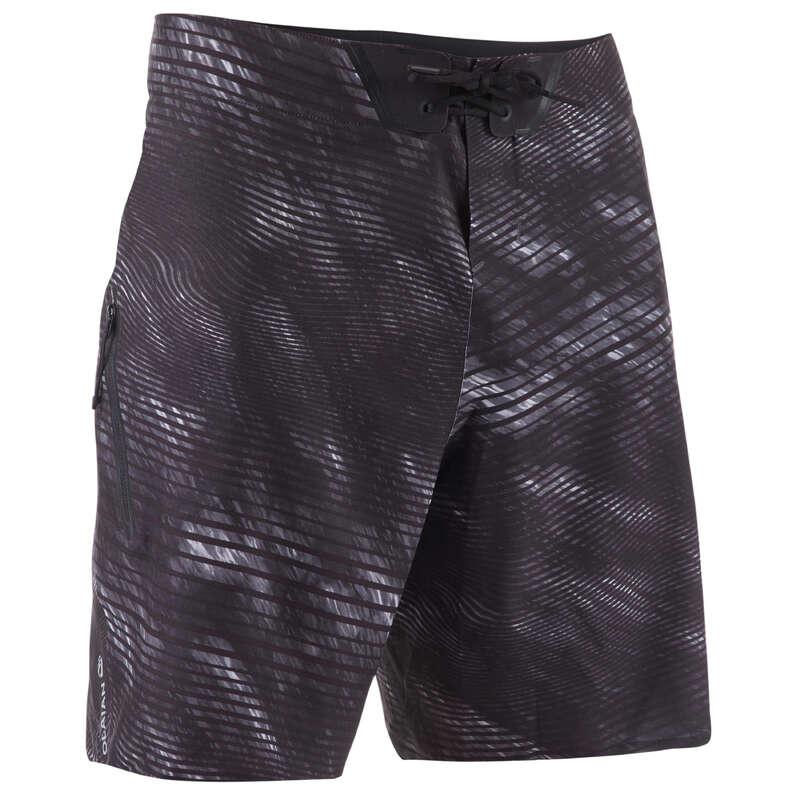 delete Herr - Boardshorts 900S Obscur Wave OLAIAN - Badkläder