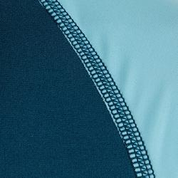 Top néoprène 1,5mm SNK 100 enfant turquoise