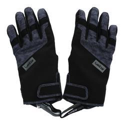 SNB GL Spring Gloves DKK