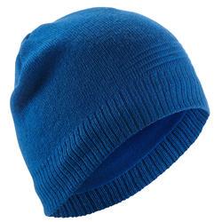 Skimütze Pure Kinder blau