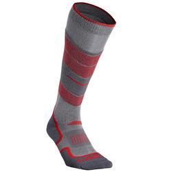 Adult Ski Socks 300...