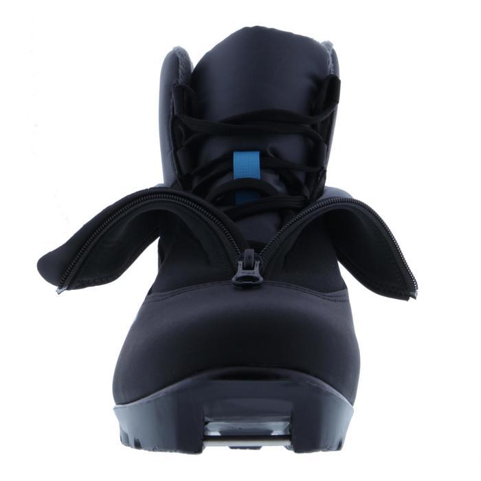 Botas de esquí de fondo clásico júnior XC S BOOTS 150