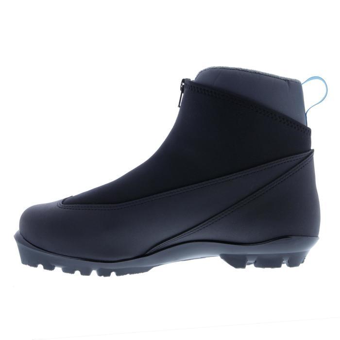 Chaussures de ski de fond classique junior XC S BOOTS 150