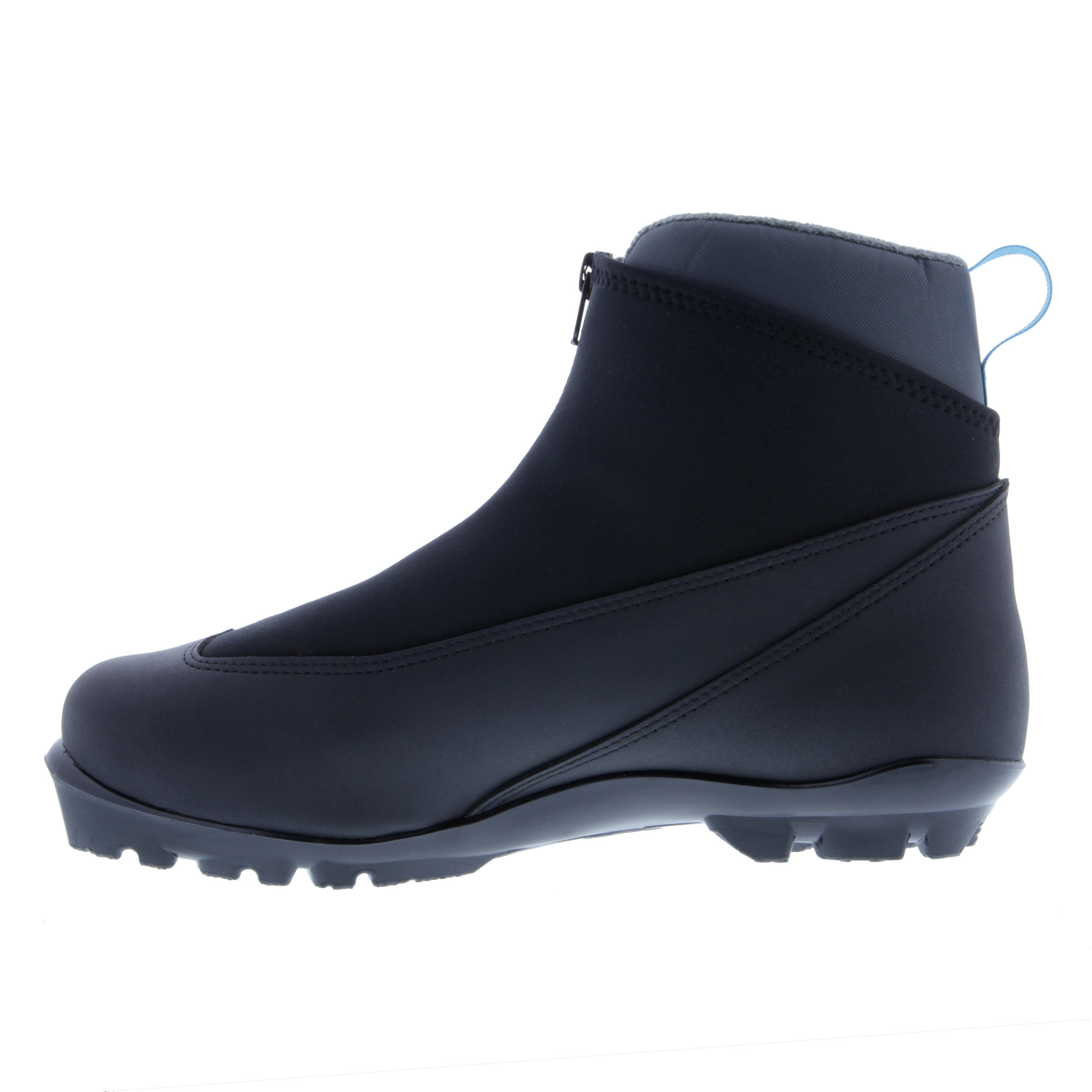 Xc s 150 Classic Junior Cross-Country Skiing Boots