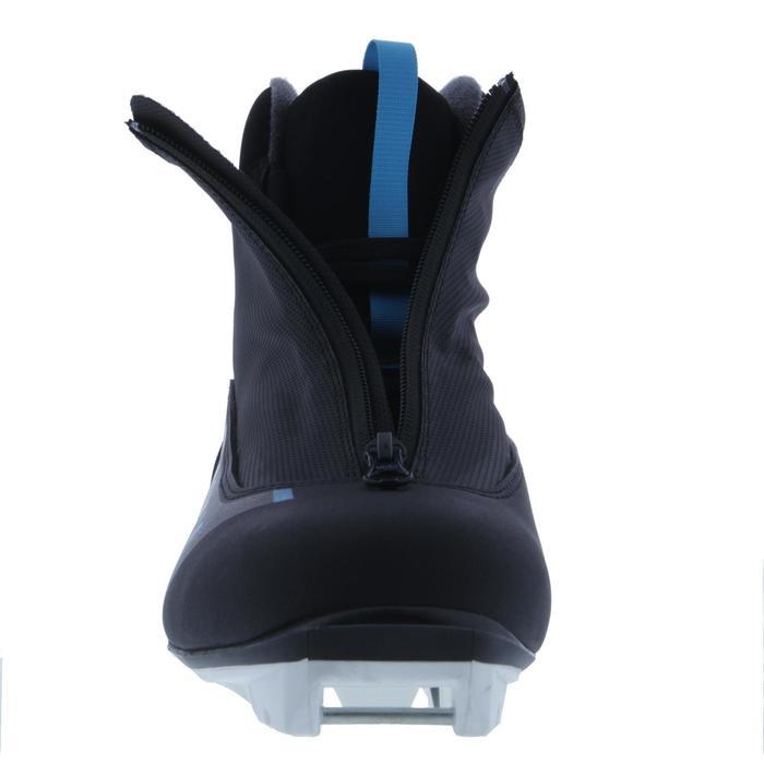 Bota esquí de fondo clásico adulto XC S BOOTS 500