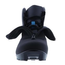 Chaussure de ski de fond classique adulte XC S BOOTS 150
