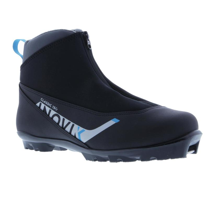Adult Classic Cross-Country Ski Boot XC S 150