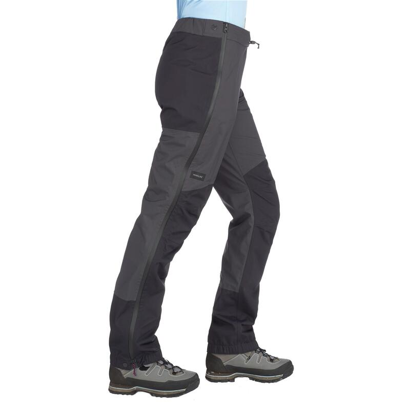 Pantalones y Faldas Mujer