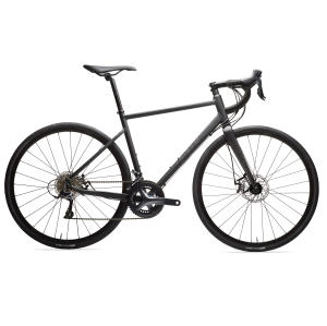 Bicicleta TRIBAN RC500