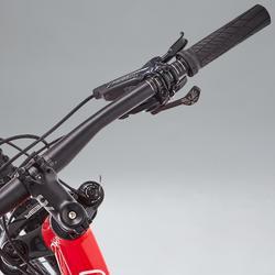 """VTT XC 500 29"""" 12s rouge"""
