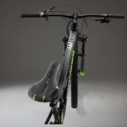 "VTT All Mountain Rockrider AM100S 29"" 12v"
