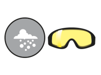 Comment choisir un masque de ski     Les conseils sportifs Décathlon a3b2be4c5f95