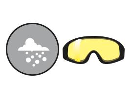 comment-choisir-masque-de-ski-icone.png